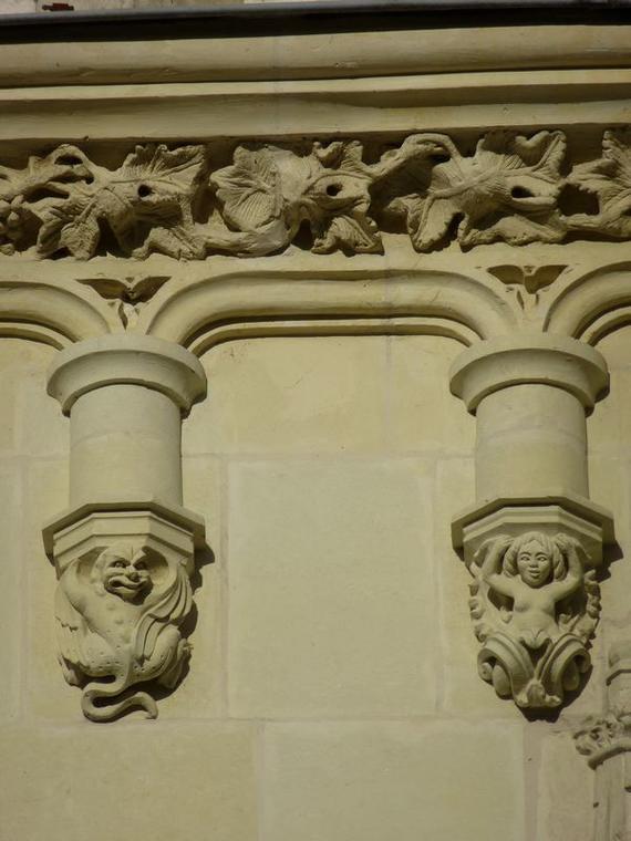 BD---2-juinjuillet-MondeSculpteDemeures19es-Detail-P1000218mailLeclerc--002-