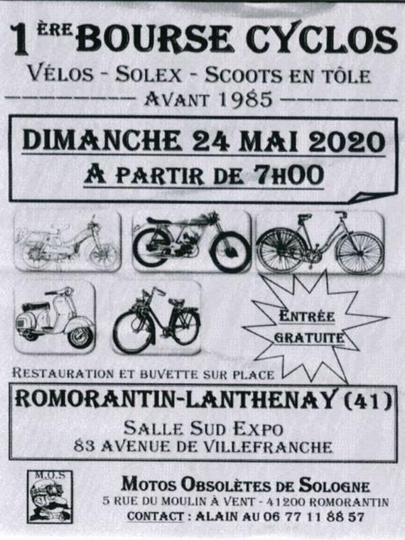 Bourse-aux-cyclos