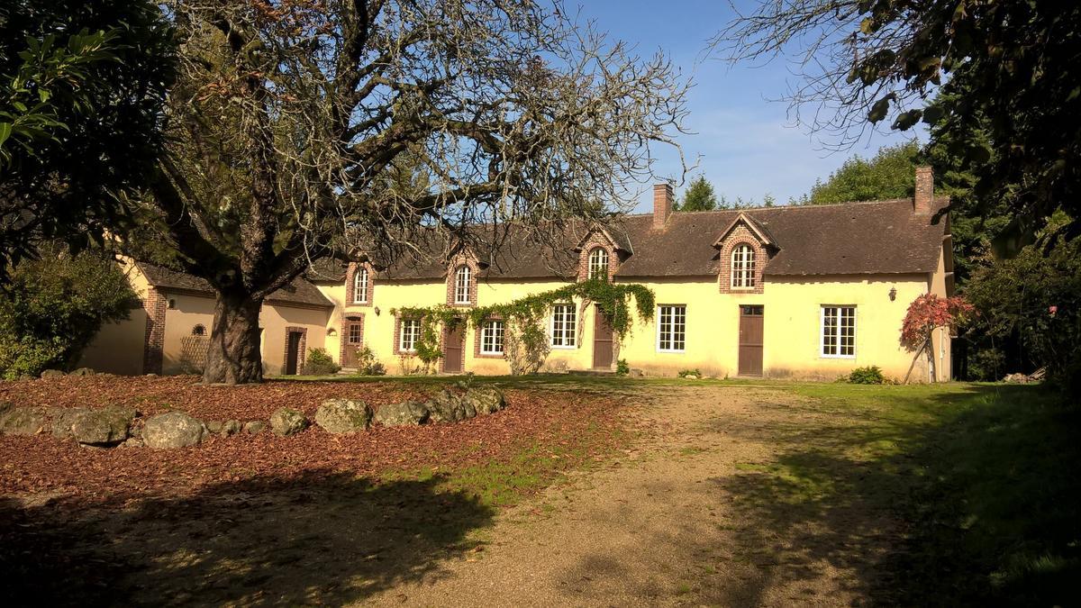 Gite-des-etangs-de-Beaulieu