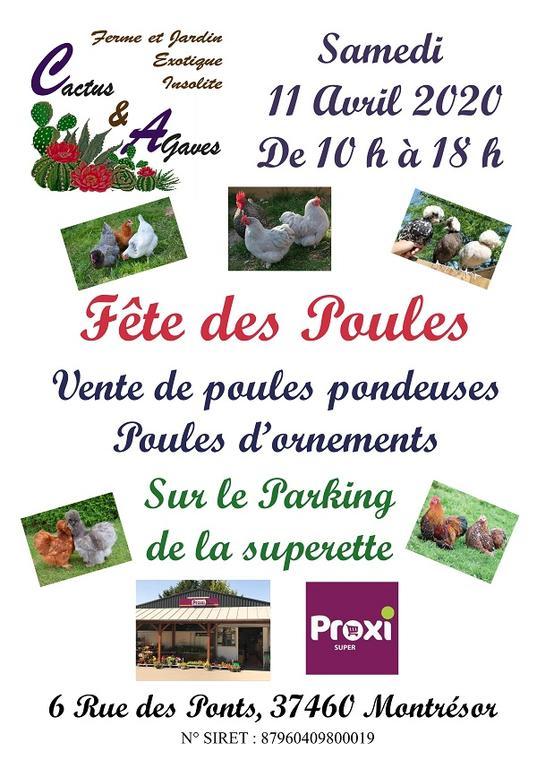 Vente-poule-2020--Montresor-Loches-Val-de-Loire
