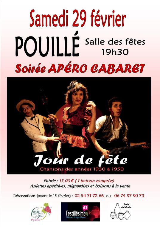 affiche-concert-cabaret-pouille-fevrier-2020