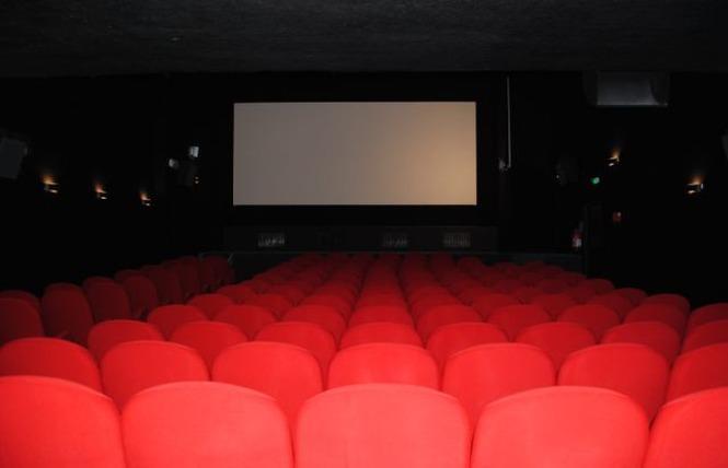 cinema-le-petit-casino-saint-aignan