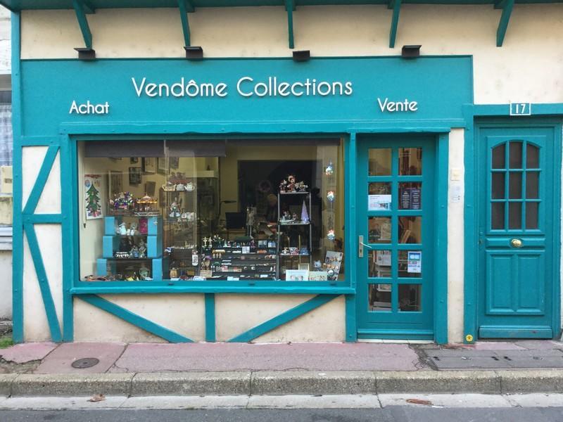 Vendôme Collections