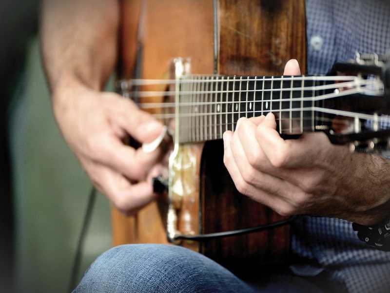 guitare-classique-pixabay
