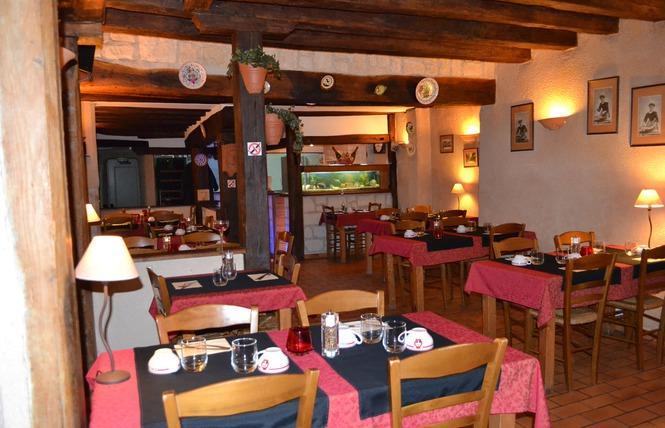 restaurant_au bigouden_saint aignan