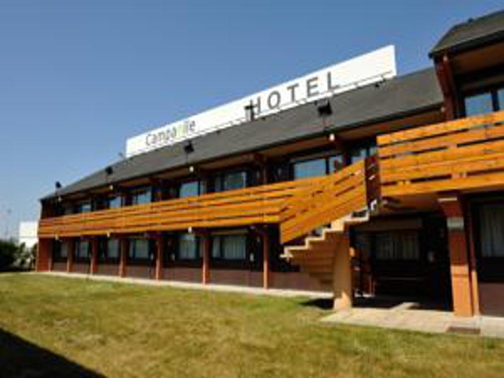 HOT44-hotel-campanile
