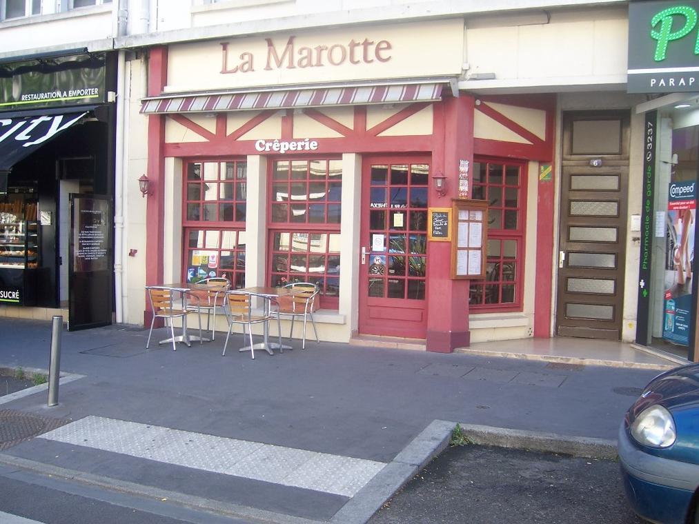 La Marotte-St Nazaire-44-RES