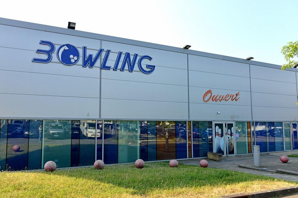 Bowling-Saint-Nazaire-Martin-LAUNAY--CARENE