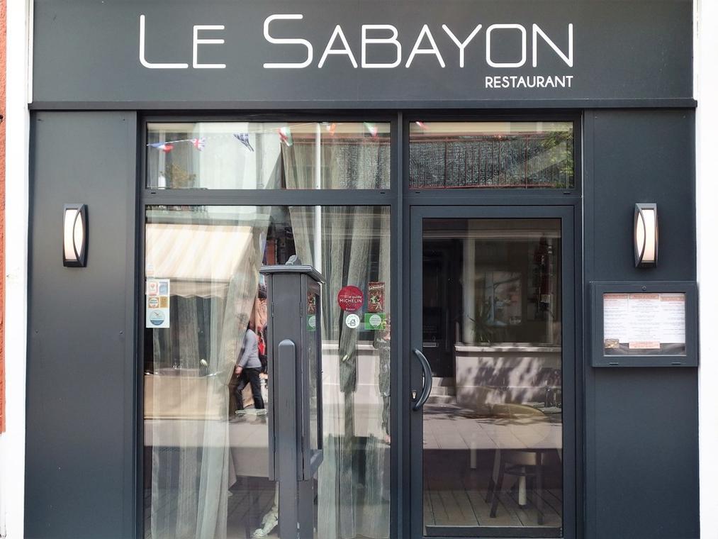 RES44-le-sabayon
