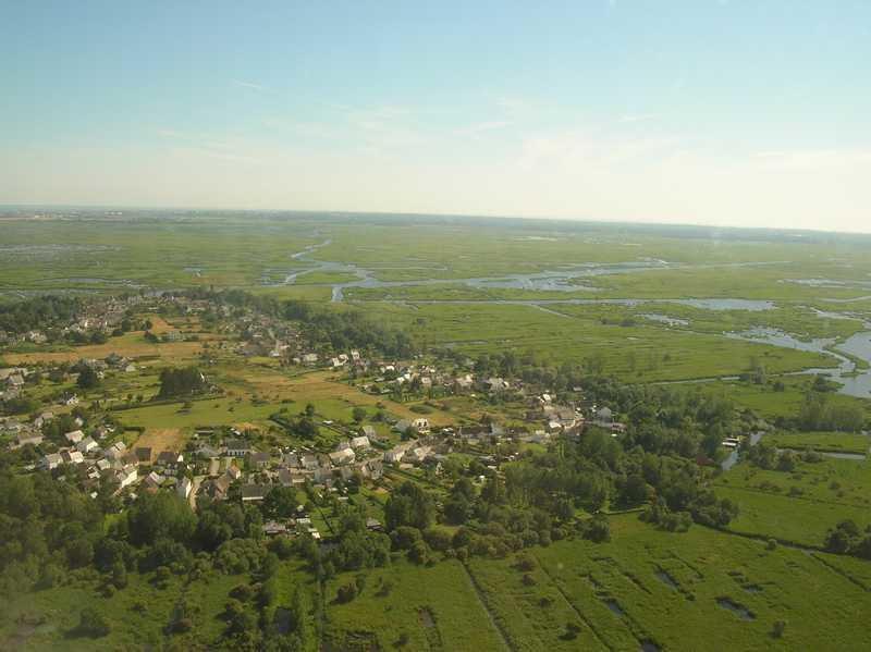 ile-de-fedrun-credit-photo-m-de-cacqueray-200333