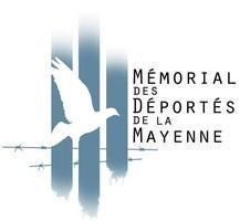 memorialdesdeportesdelamayenne-mayenne-53-fma