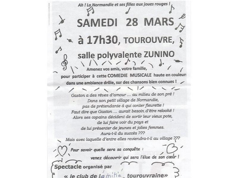28-mars-Tourouvre-800-x-600
