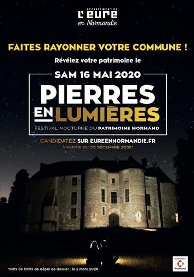 visuel-pierres-en-lumieres-16-mai-4