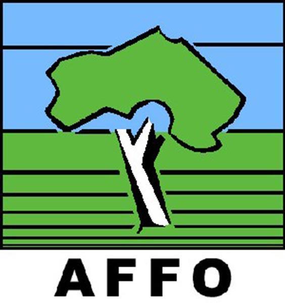 AFFO-8