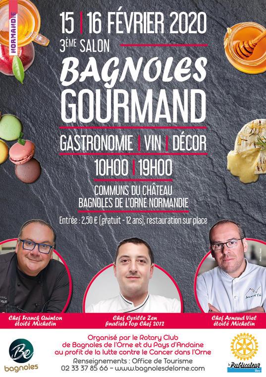 Affiche-Bagnoles-Gourmand-2020-A3-bd