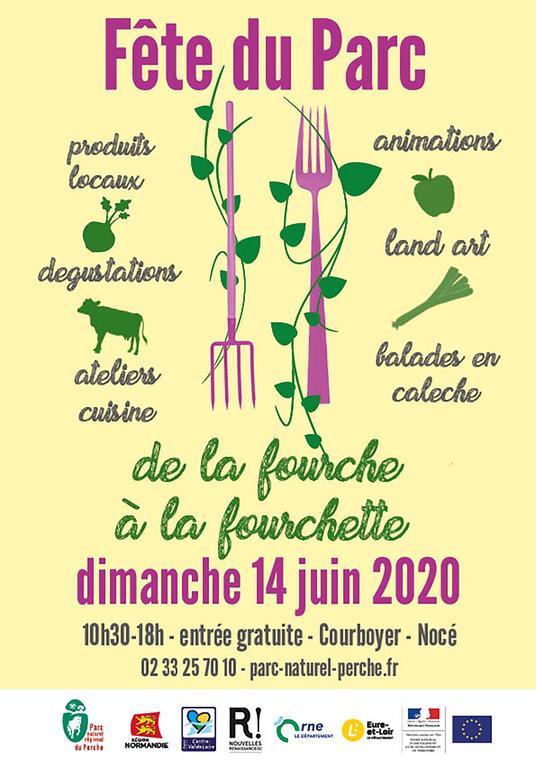 Affiche-fete-du-parc-2020-3-2