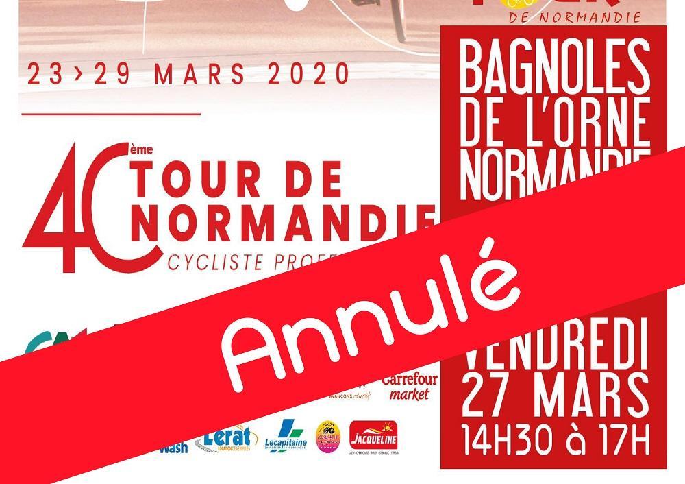 Annulation-Tour-de-normandie--paysage---reduit-