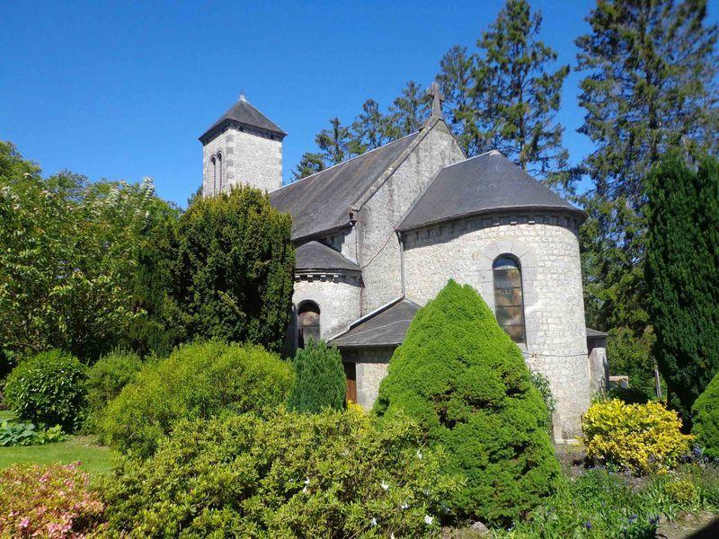 Balade-matinale_Les-sources-de-St-Ortaire_chapelle-1_web