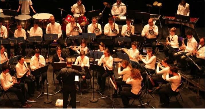 Ecole-de-musique-9