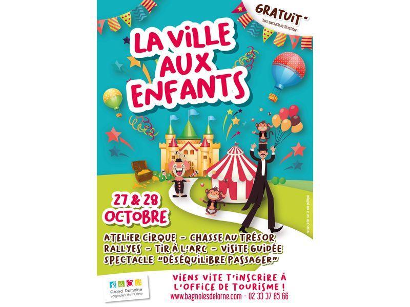 Flyer-La-Ville-aux-Enfants-A5RV1-2
