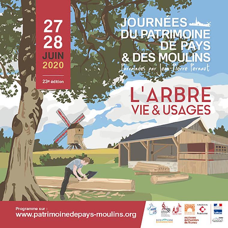 Journee-moulins-Pays-2