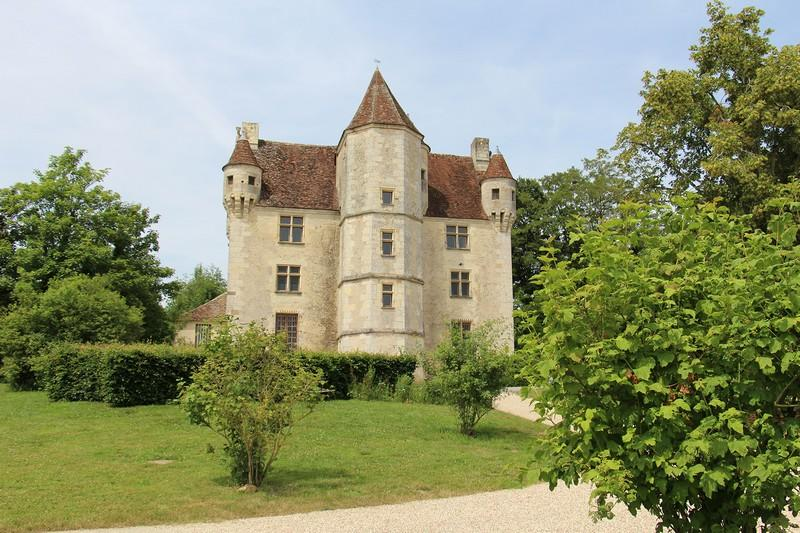Manoir-de-Courboyer--2--8
