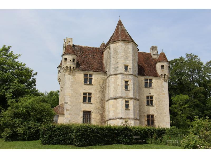 Manoir-de-Courboyer-3
