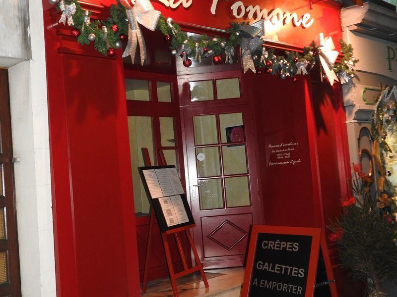 Restaurant-La-Pomone-Mortagne