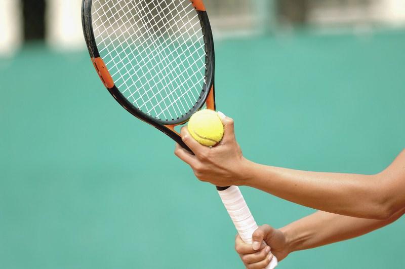 Tennis-sports-en-salle_9