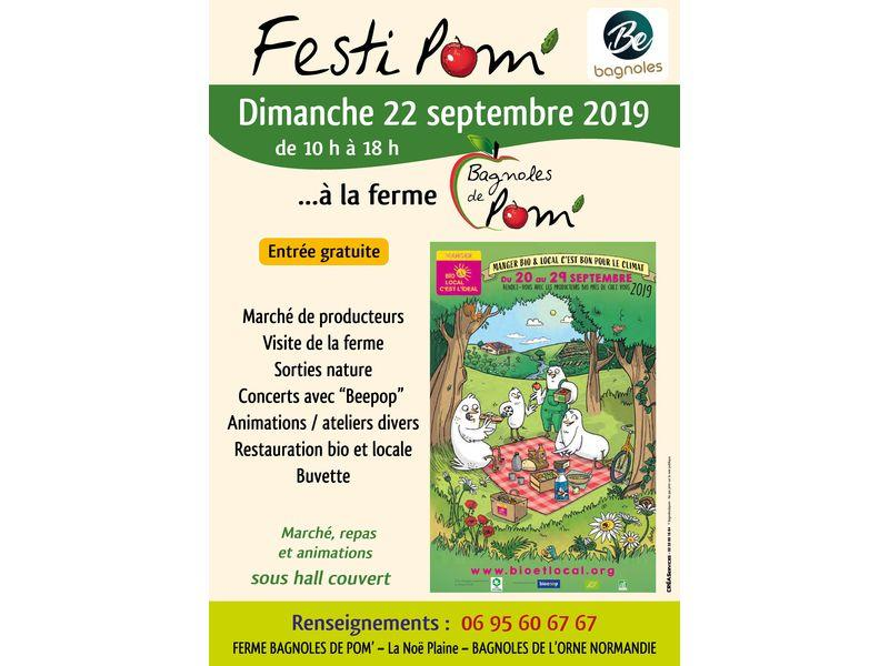 affiche-festipom-2