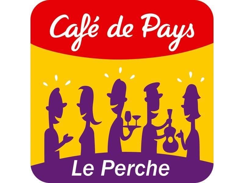 cafe-de-pays-800