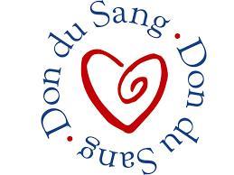 don-du-sang-8