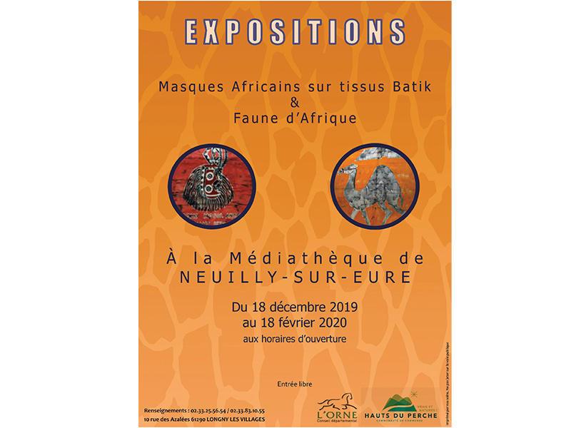 exposition-mediatheque-afrique