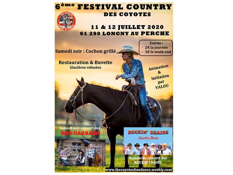 festival-country-longny-2