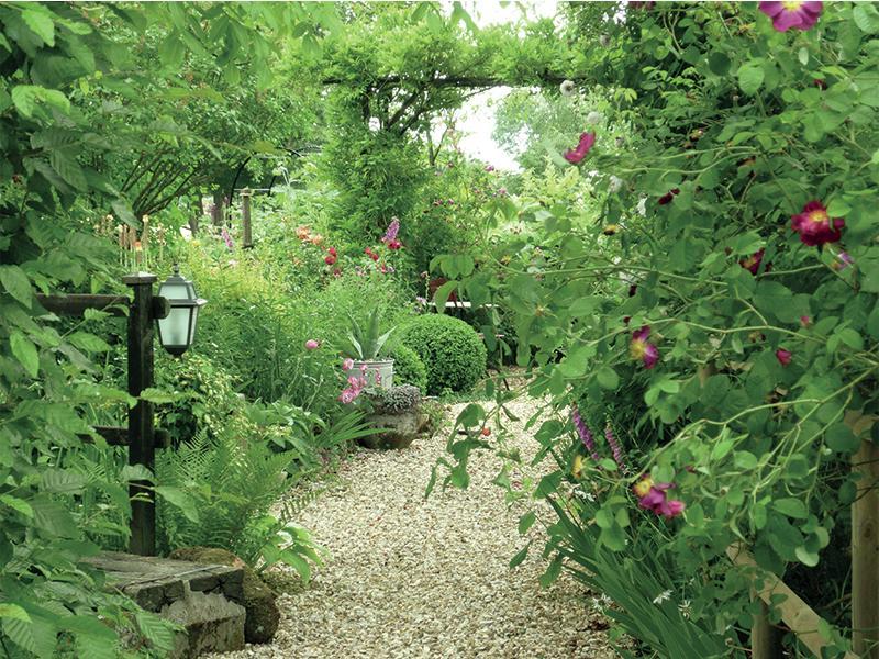 jardinducoudray800x600