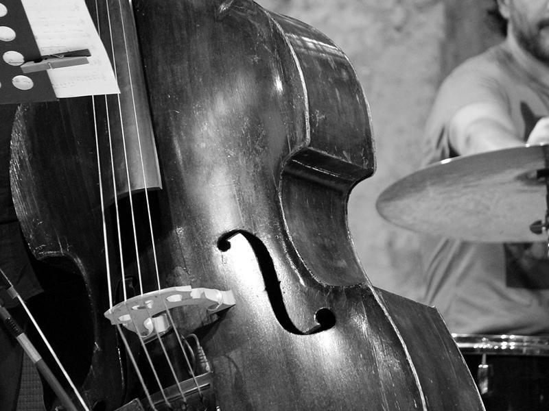 jazz-tatlin