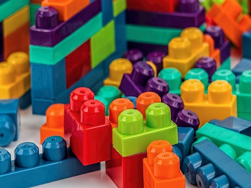 jouetspixabay800Sans titre