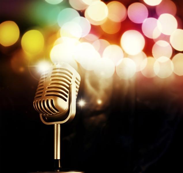 karaoke_9