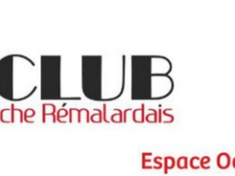 cineclub-remalard-800