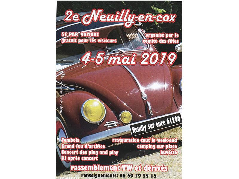 neuilly-en-cox