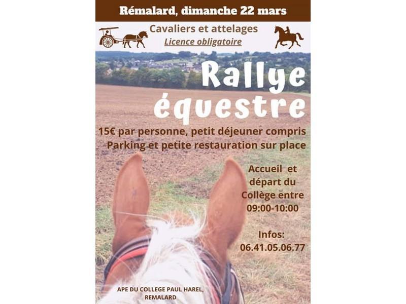 rallyeequestre-perchorizon-moutiersauperche-800