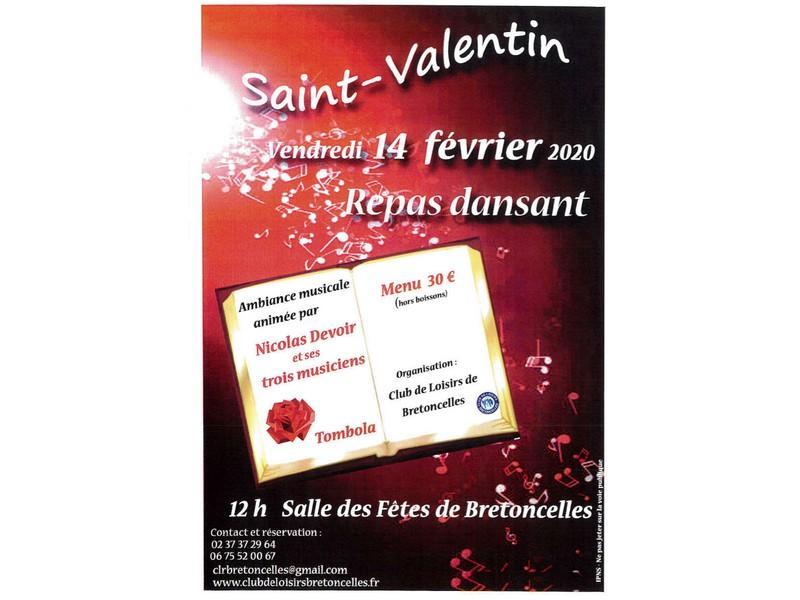 repasdansantdelasaintvalentin-bretoncelles-800