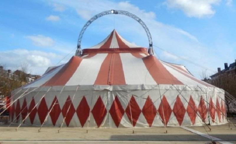 stage de cirque 4 juillet 28 aout.jpeg