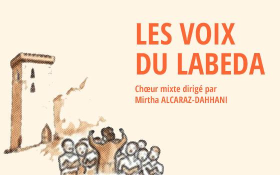 Voix-labeda-argeles-gazost