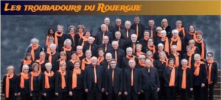 troubadours_rouergue