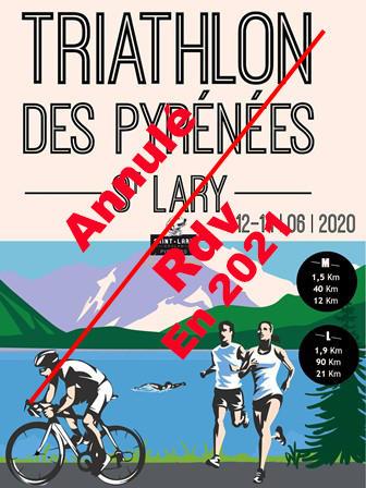 triathlon-2-de01deb9a10c4be3aebb20bb926ab478