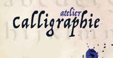 Calligraphie-6
