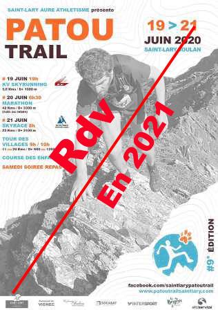 Patou-Trail-2020-2