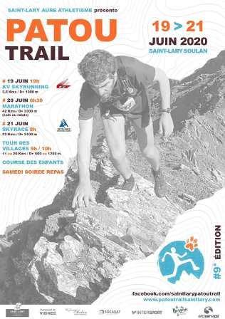 Patou Trail 2020