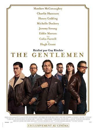 The-gentlemen-2